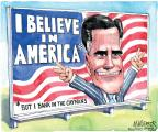 Cartoonist Matt Wuerker  Matt Wuerker's Editorial Cartoons 2012-04-20 2012 primary