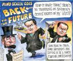 Matt Wuerker  Matt Wuerker's Editorial Cartoons 2012-06-29 1960s