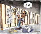 Cartoonist Matt Wuerker  Matt Wuerker's Editorial Cartoons 2012-07-23 firm