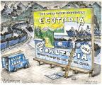 Cartoonist Matt Wuerker  Matt Wuerker's Editorial Cartoons 2012-08-02 big