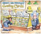 Cartoonist Matt Wuerker  Matt Wuerker's Editorial Cartoons 2012-11-19 catch