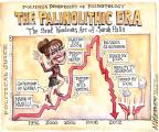 Cartoonist Matt Wuerker  Matt Wuerker's Editorial Cartoons 2013-01-30 fox