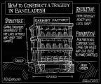 Cartoonist Matt Wuerker  Matt Wuerker's Editorial Cartoons 2013-05-13 company