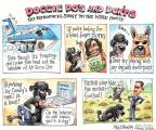 Cartoonist Matt Wuerker  Matt Wuerker's Editorial Cartoons 2013-08-25 Facebook