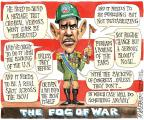 Cartoonist Matt Wuerker  Matt Wuerker's Editorial Cartoons 2013-09-03 which
