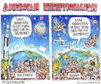 Cartoonist Matt Wuerker  Matt Wuerker's Editorial Cartoons 2013-10-30 strike