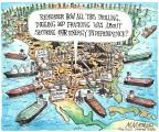 Cartoonist Matt Wuerker  Matt Wuerker's Editorial Cartoons 2014-03-12 rock