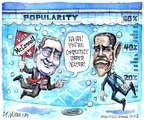 Cartoonist Matt Wuerker  Matt Wuerker's Editorial Cartoons 2014-09-03 2014