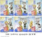 Matt Wuerker  Matt Wuerker's Editorial Cartoons 2008-08-27 2008 political convention