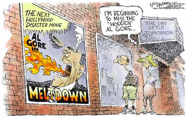 Nick Anderson  Nick Anderson's Editorial Cartoons 2004-05-28 release