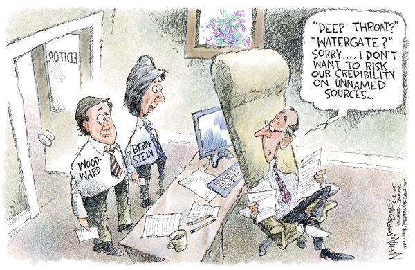 Nick Anderson  Nick Anderson's Editorial Cartoons 2005-06-01 anonymous