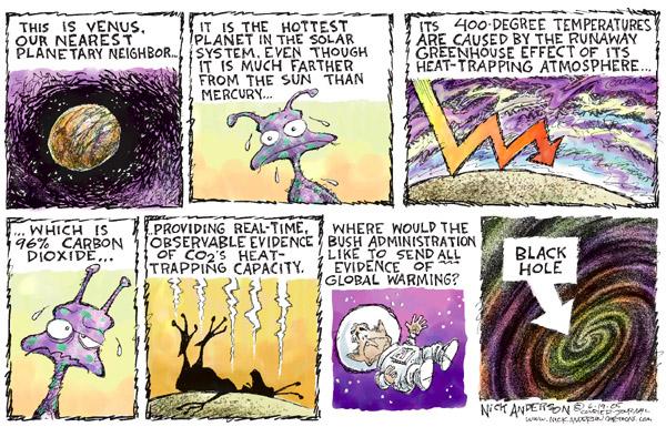 Nick Anderson  Nick Anderson's Editorial Cartoons 2005-06-19 all