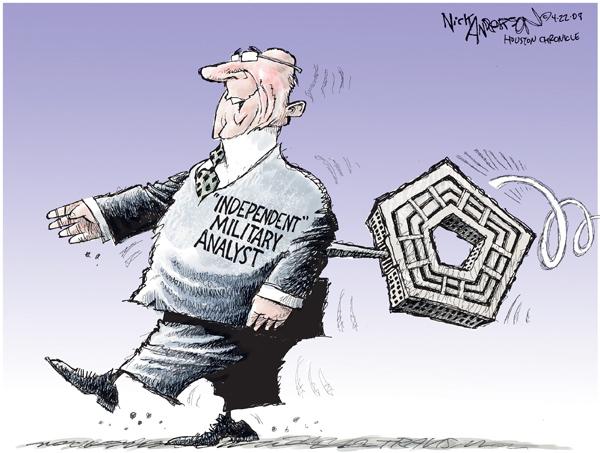 Nick Anderson  Nick Anderson's Editorial Cartoons 2008-04-22 control