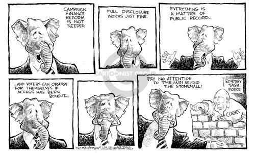 Nick Anderson  Nick Anderson's Editorial Cartoons 2002-01-29 buy