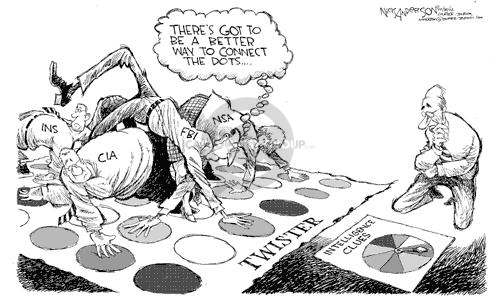 Nick Anderson  Nick Anderson's Editorial Cartoons 2002-05-30 national