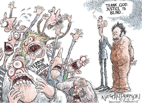 Cartoonist Nick Anderson  Nick Anderson's Editorial Cartoons 2010-02-14 trial