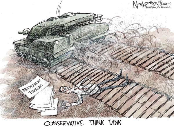 Cartoonist Nick Anderson  Nick Anderson's Editorial Cartoons 2010-03-28 advocacy