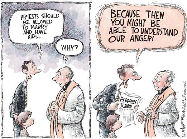 Cartoonist Nick Anderson  Nick Anderson's Editorial Cartoons 2010-04-08 insight