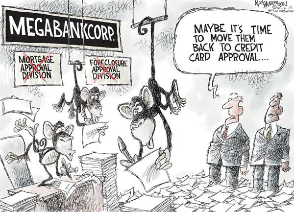 Cartoonist Nick Anderson  Nick Anderson's Editorial Cartoons 2010-10-06 move