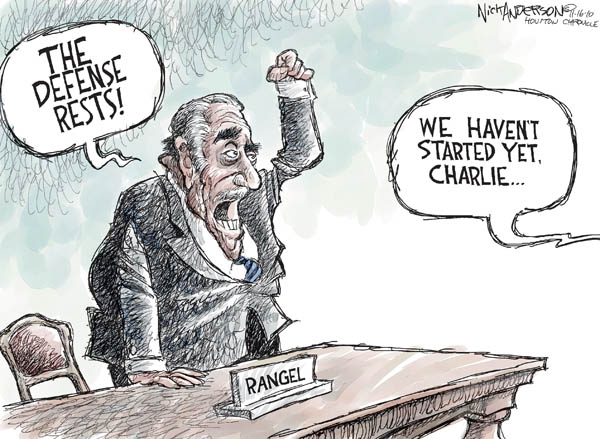 Cartoonist Nick Anderson  Nick Anderson's Editorial Cartoons 2010-11-16 trial