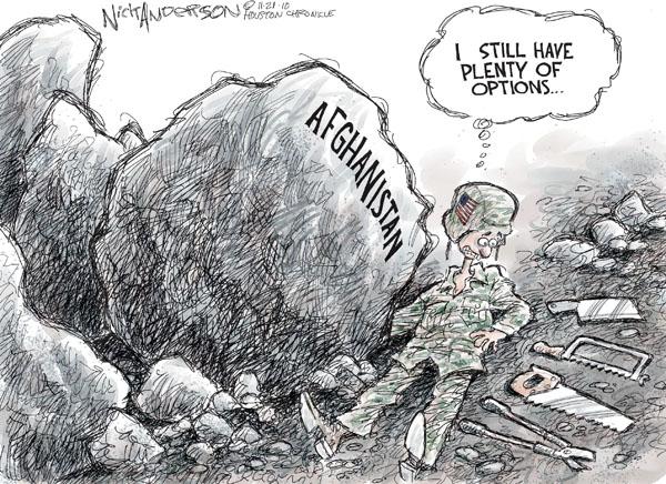 Nick Anderson  Nick Anderson's Editorial Cartoons 2010-11-21 option