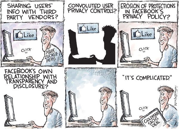 Cartoonist Nick Anderson  Nick Anderson's Editorial Cartoons 2011-01-05 privacy policy