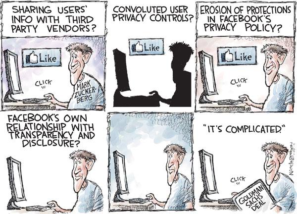 Nick Anderson  Nick Anderson's Editorial Cartoons 2011-01-05 control
