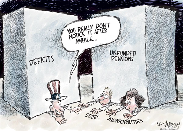 Nick Anderson  Nick Anderson's Editorial Cartoons 2011-02-25 after