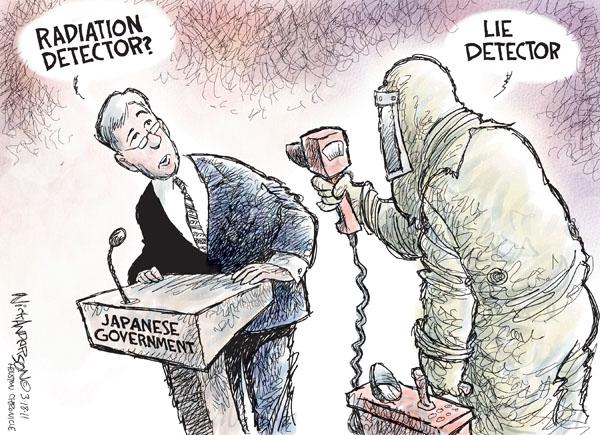 Nick Anderson  Nick Anderson's Editorial Cartoons 2011-03-18 release
