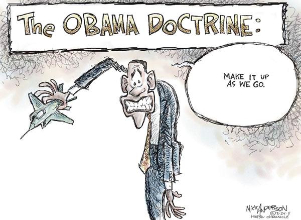 Cartoonist Nick Anderson  Nick Anderson's Editorial Cartoons 2011-03-24 position