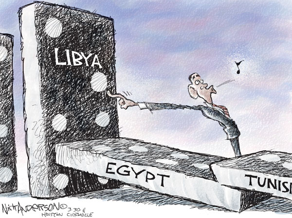 Nick Anderson  Nick Anderson's Editorial Cartoons 2011-03-30 Middle East