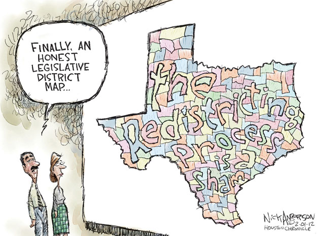 Nick Anderson  Nick Anderson's Editorial Cartoons 2012-02-01 district