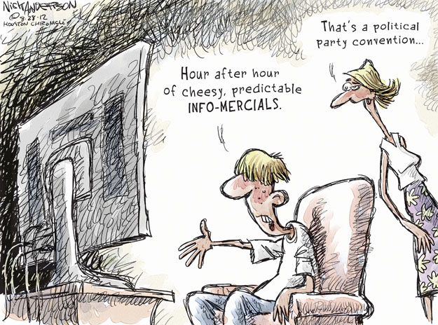 Nick Anderson  Nick Anderson's Editorial Cartoons 2012-08-28 after