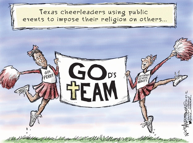 Cartoonist Nick Anderson  Nick Anderson's Editorial Cartoons 2012-10-23 Perry