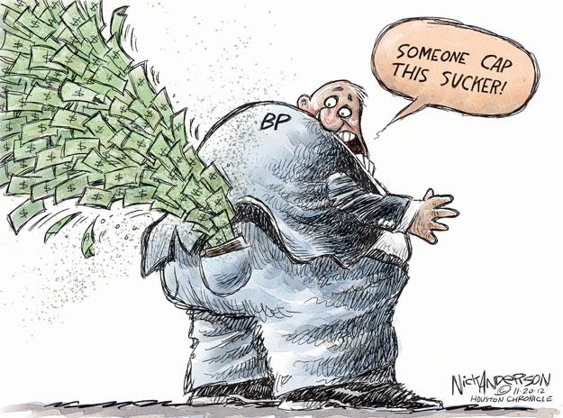 Nick Anderson  Nick Anderson's Editorial Cartoons 2012-11-20 2010
