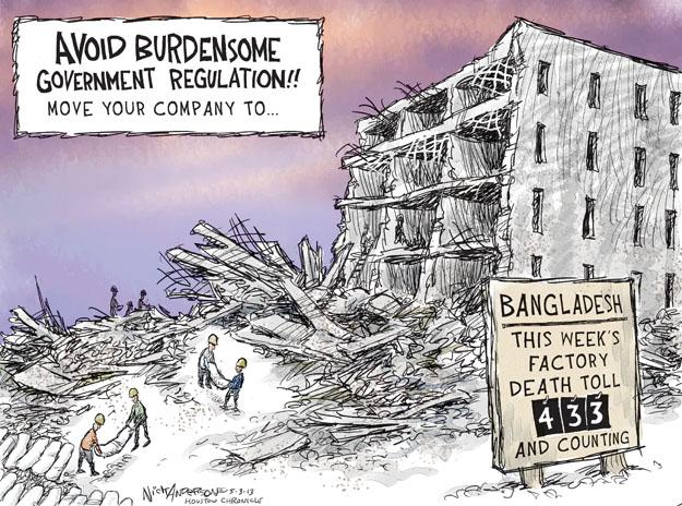 Nick Anderson  Nick Anderson's Editorial Cartoons 2013-05-03 count