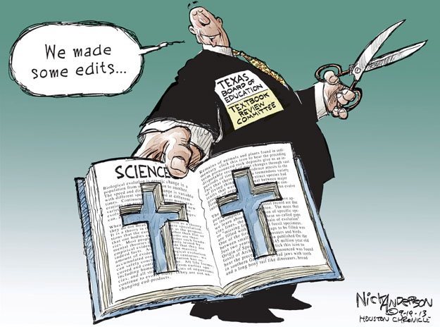 Cartoonist Nick Anderson  Nick Anderson's Editorial Cartoons 2013-09-19 book