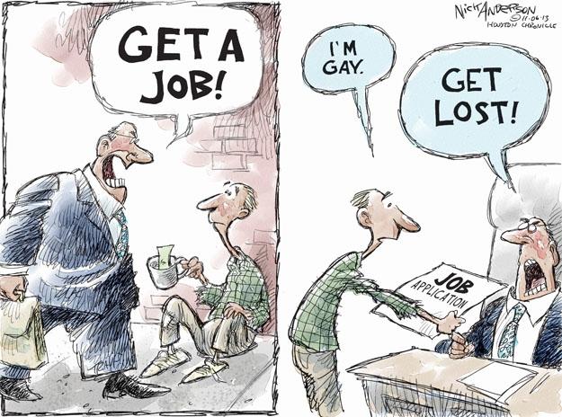 Cartoonist Nick Anderson  Nick Anderson's Editorial Cartoons 2013-11-06 act