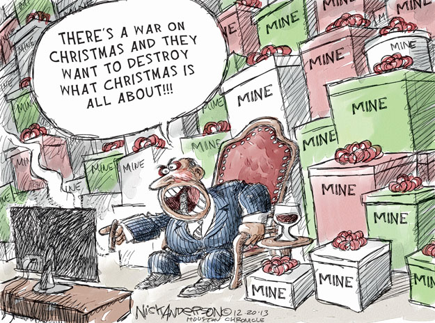 Theres a war on Christmas and they want to destroy what Christmas is all about!!! Mine mine mine mine mine mine mine mine mine mine mine.