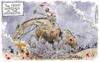 Nick Anderson  Nick Anderson's Editorial Cartoons 2004-05-27 000