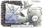 Nick Anderson  Nick Anderson's Editorial Cartoons 2004-08-01 9-11-01