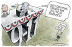 Nick Anderson  Nick Anderson's Editorial Cartoons 2005-08-19 9-11-01