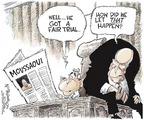 Nick Anderson  Nick Anderson's Editorial Cartoons 2006-05-05 9-11-01