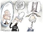 Nick Anderson  Nick Anderson's Editorial Cartoons 2006-07-28 2006
