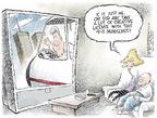 Nick Anderson  Nick Anderson's Editorial Cartoons 2006-09-12 9-11-01