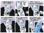 Nick Anderson  Nick Anderson's Editorial Cartoons 2006-09-28 9-11-01