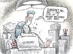 Nick Anderson  Nick Anderson's Editorial Cartoons 2008-11-14 101