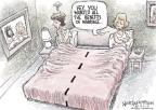 Cartoonist Nick Anderson  Nick Anderson's Editorial Cartoons 2010-08-06 line