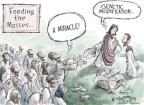 Cartoonist Nick Anderson  Nick Anderson's Editorial Cartoons 2010-09-22 mass