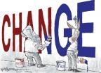 Nick Anderson  Nick Anderson's Editorial Cartoons 2010-09-28 2010 election
